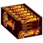 Nestle-Lion-Riegel-Schokolade-24-Riegel