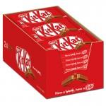 Nestle-KitKat-Riegel-Schokolade-24-Riegel