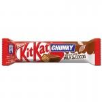 Nestle-KitKat-Chunky-Riegel-Schokolade-24-Riegel_1