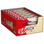 Nestle-KitKat-Chunky-White-Schokolade-24-Riegel