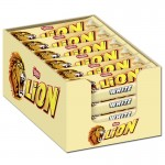 Nestle-Lion-White-Riegel-Schokolade-24-Riegel