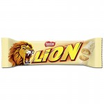 Nestle-Lion-White-Riegel-Schokolade-24-Riegel_1