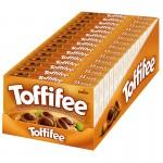 Storck-Toffifee-Praline-Schokolade-15-Packungen