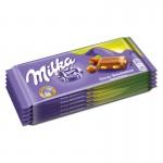 Milka-Ganze-Haselnuesse-Schokolade-5-Tafeln