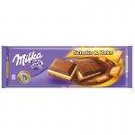 Milka-Schoko-Keks-300g-Schokolade-3-Gross-Tafel