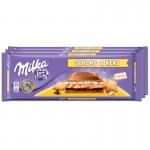 Milka-Schoko-Keks-300g-Schokolade-3-Groß-Tafel