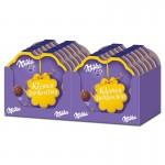 Milka-Kleines-Dankeschön-Pralinen-Schokolade-12-Stück