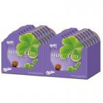 Milka-Alles-Gute-Pralinen-Schokolade-12-Stueck