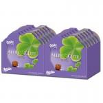 Milka-Alles-Gute-Pralinen-Schokolade-12-Stück