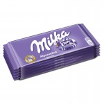 Milka-Alpenmilch-Schokolade-5-Tafeln