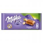 Milka-Haselnuss-Schokolade-5Tafeln_1