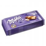 Milka-Kuhflecken-Schokolade-5-Tafeln