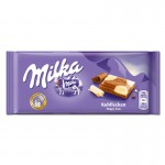 Milka-Kuhflecken-Schokolade-5-Tafeln_1