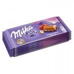 Milka-Trauben-Nuss-Schokolade-5-Tafeln