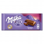 Milka-Zartherb-Schokolade-5-Tafeln