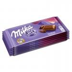 Milka-Zartherb-Schokolade-5-Tafeln_1