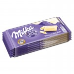 Milka-Weisse-Schokolade-5-Tafeln