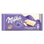 Milka-Weisse-Schokolade-5-Tafeln_1
