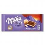 Milka-Marzipan-Creme-Schokolade-5-Tafeln