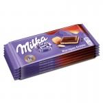 Milka-Marzipan-Creme-Schokolade-5-Tafeln_1