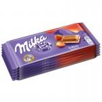 Milka-Erdbeer-100g-Schokolade-5-Tafeln