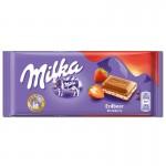 Milka-Erdbeer-100g-Schokolade-5-Tafeln_1