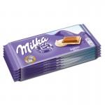 Milka-Joghurt-Schokolade-5-Tafeln