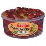 Haribo-Cola-Schlangen-Fruchtgummi-150-Stück