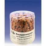 Kuefa-Knuspermuenzen-2-Lg-Bonbons-mit-Nougatcremefuellung_1