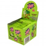 Magic-Gum-Pop-Rocks-saurer-Apfel-Kaugummi-50-Beutel_1