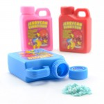 Jerry-Can-Bubble-Gum-Kaugummi-24-Stück-je-35g