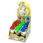 Ice-Cream-Candy-Gel-Lutscher-Candy-Creme-12-Stück