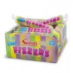 Giant-Fizzers-Brause-Bonbon-24-Rollen-je-40g