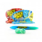 Juicy-Drop-Gummies-Fruchtgummi-12-Stück-je-57g