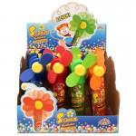 Schnur-Candy-Ventilator-süße-Perlen-12-Stück-je-16g