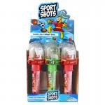 Sport-Shots-Lutscher-mit-Geduldsspiel-12-Stück-je-11g