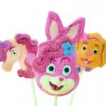 Barbie-Marshmallow-Pop-Schaumzucker-12-Stück-je-35g