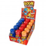 Funny-Candy-Boum-Dip-n-Roll-sauer-15-Stueck-je-50g
