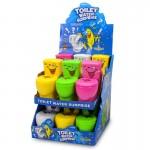 Toilet-Water-Suprise-spritzende-Toilette-12-Stück