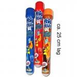 Funny-Candy-Mega-Roller-XXL-sauer-15-Stueck-je-105ml_1