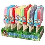 Felko-Candy-Icepops-48-Riesen-Lutscher-je-58g_1