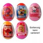Super-Surprise-Egg-Ueberraschungs-Ei-Ue-Ei-18-Stueck_1