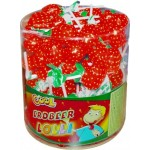 Cool-Erdbeer-Lolli-Lutscher-100-Stueck
