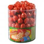 Cool-Erdbeer-Lolli-Lutscher-100-Stück