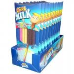 Cool-Milk-Milch-Trinkhalme-Erdbeere-Schoko-Vanille-10-Packungen