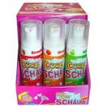 Cool-Schaumi-Schaum-Spray-fluessige-Suessware-12-Stueck