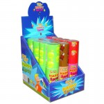 Cool-Happy-Spray-Candyspray-12-Stueck_1
