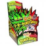 Cool-Power-Shocks-Knisterpulver-20-Beutel