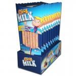 Cool-Milk-Milch-Trinkhalme-Banane-Waldfrucht-10-Packungen_1