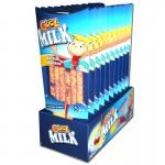 Cool-Milk-Milch-Trinkhalme-Kirsch-Banane-10-Packungen-je-30g